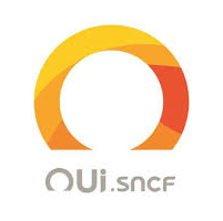 OuiSNCF attending the World Rail Festival event in Amsterdam