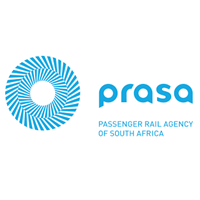 PRASA attending the World Rail Festival event in Amsterdam