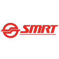 SMRT attending the World Rail Festival event in Amsterdam