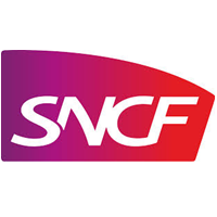 SNCF attending the World Passenger Festival event in Amsterdam