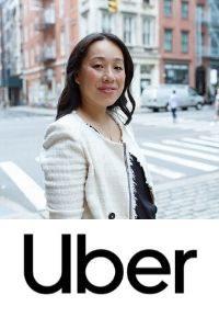 Shin-pei Tsei Uber