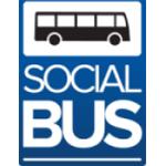 Socialbus