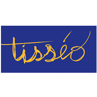 Tisseo attending the World Rail Festival event in Amsterdam