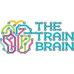 The Train Brain