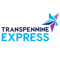 Transpennie Express attending the World Passenger Festival event in Amsterdam
