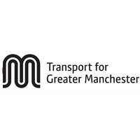 Transport for Greater Manchester attending the World Rail Festival event in Amsterdam