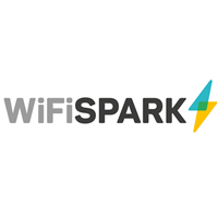 WiFi Spark attending the World Rail Festival event in Amsterdam