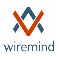 Wiremind attending the World Rail Festival event in Amsterdam