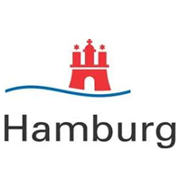 Hamburg Hochbahn attending the World Passenger Festival event in Amsterdam