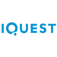 iQuest attending the World Rail Festival event in Amsterdam