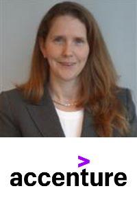Nicole Goebel Accenture