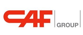 CAF Group