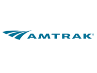 Amtrak attending the Rail Live conference and exhibition event in Madrid, Spain