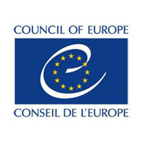 Belgrade Council