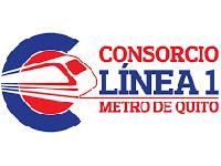 Consorcio Linea 1