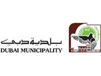 Dubai Municipality attending the Rail Live conference and exhibition event in Madrid, Spain