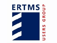 E.R.T.M.S. Users Group attending the Rail Live conference and exhibition event in Madrid, Spain