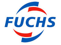 Fuchs Lubricante attending the Rail Live conference and exhibition event in Madrid, Spain