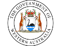 Government of Western Australia attending the Rail Live conference and exhibition event in Madrid, Spain