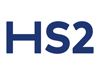 HS2 attending the Rail Live conference and exhibition event in Madrid, Spain