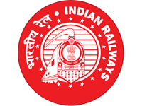 INDIAN RAILWAY attending the Rail Live conference and exhibition event in Madrid, Spain