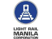 Light Rail Manila Corporation attending the Rail Live conference and exhibition event in Madrid, Spain