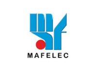 MAFELEC attending the Rail Live conference and exhibition event in Madrid, Spain