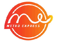 Metro Mauritius attending the Rail Live conference and exhibition event in Madrid, Spain