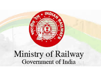 Ministry of Railways, India attending the Rail Live conference and exhibition event in Madrid, Spain