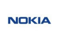 Nokia attending the Rail Live conference and exhibition event in Madrid, Spain