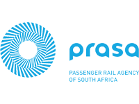 PRASA attending the Rail Live conference and exhibition event in Madrid, Spain