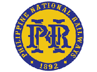 Philippines National Railways