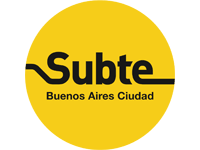 SUBTE attending the Rail Live conference and exhibition event in Madrid, Spain