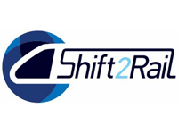 Shift2Rail Joint Undertaking attending the Rail Live conference and exhibition event in Madrid, Spain