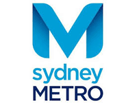 Sydney Metro attending the Rail Live conference and exhibition event in Madrid, Spain