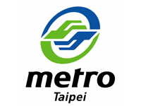 Taipei Rapid Transit Corporation attending the Rail Live conference and exhibition event in Madrid, Spain