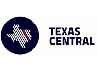 Texas Central attending the Rail Live conference and exhibition event in Madrid, Spain