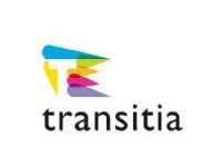 Transitia Rail attending the Rail Live conference and exhibition event in Madrid, Spain