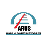 Anatolian Rail Transportation Systems Cluster at RAIL Live 2019