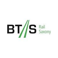 BTS Saxony at RAIL Live 2019