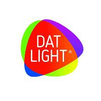 Datlight at RAIL Live 2019