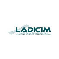 LADICIM (University of Cantabria) at RAIL Live 2019