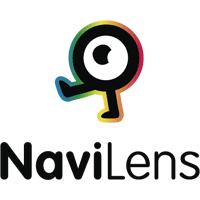 Neosistec - Navilens at RAIL Live 2019