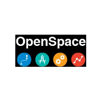 Open Space at RAIL Live 2019