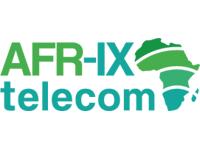 Afr-Ix-Telecom