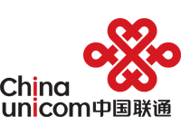 China-Unicom-Global