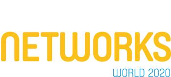 Submarine Networks World 2020