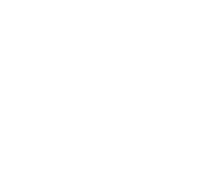 Technology in Government