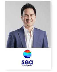 Sarut Vanichpun at Telecoms World Asia 2019 2019