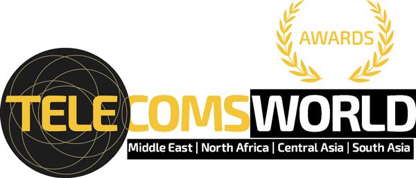 telecoms awards 2020